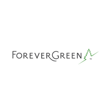 Forever Green (1).png
