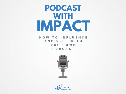 Podcast With Impact