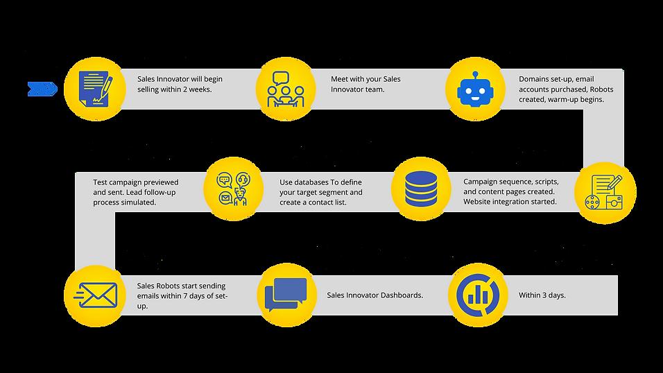 Sales Innovator Process.png