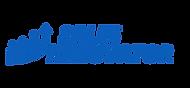 Sales Innovator Logo Default White 1080x