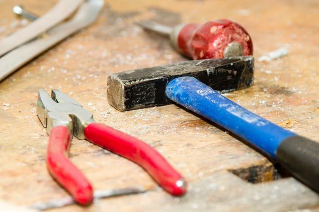 tools_hammer
