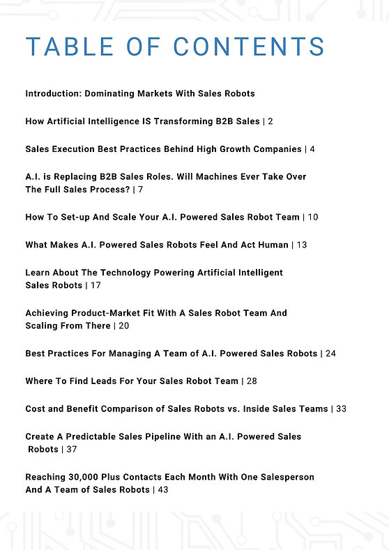 Dominate Markets Table of Contents.jpg