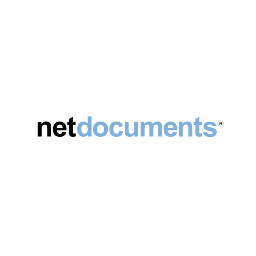 netdocuments.png