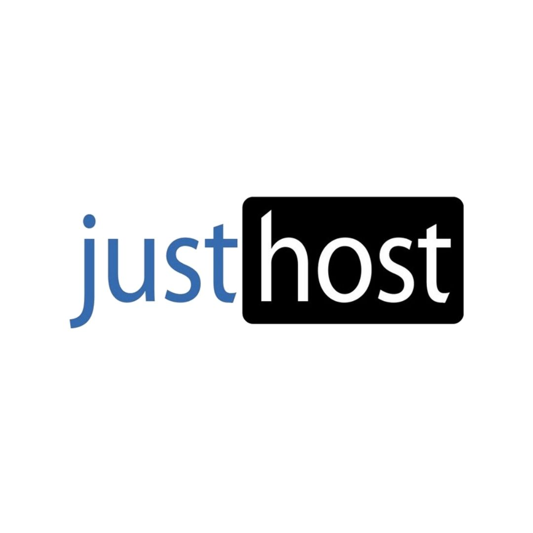 Justhost
