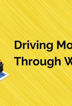 Driving More Leads Through Webinars.jpg