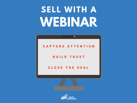 Sell With a Webinar.png