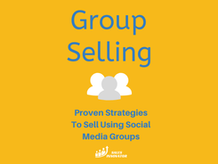 Group Selling