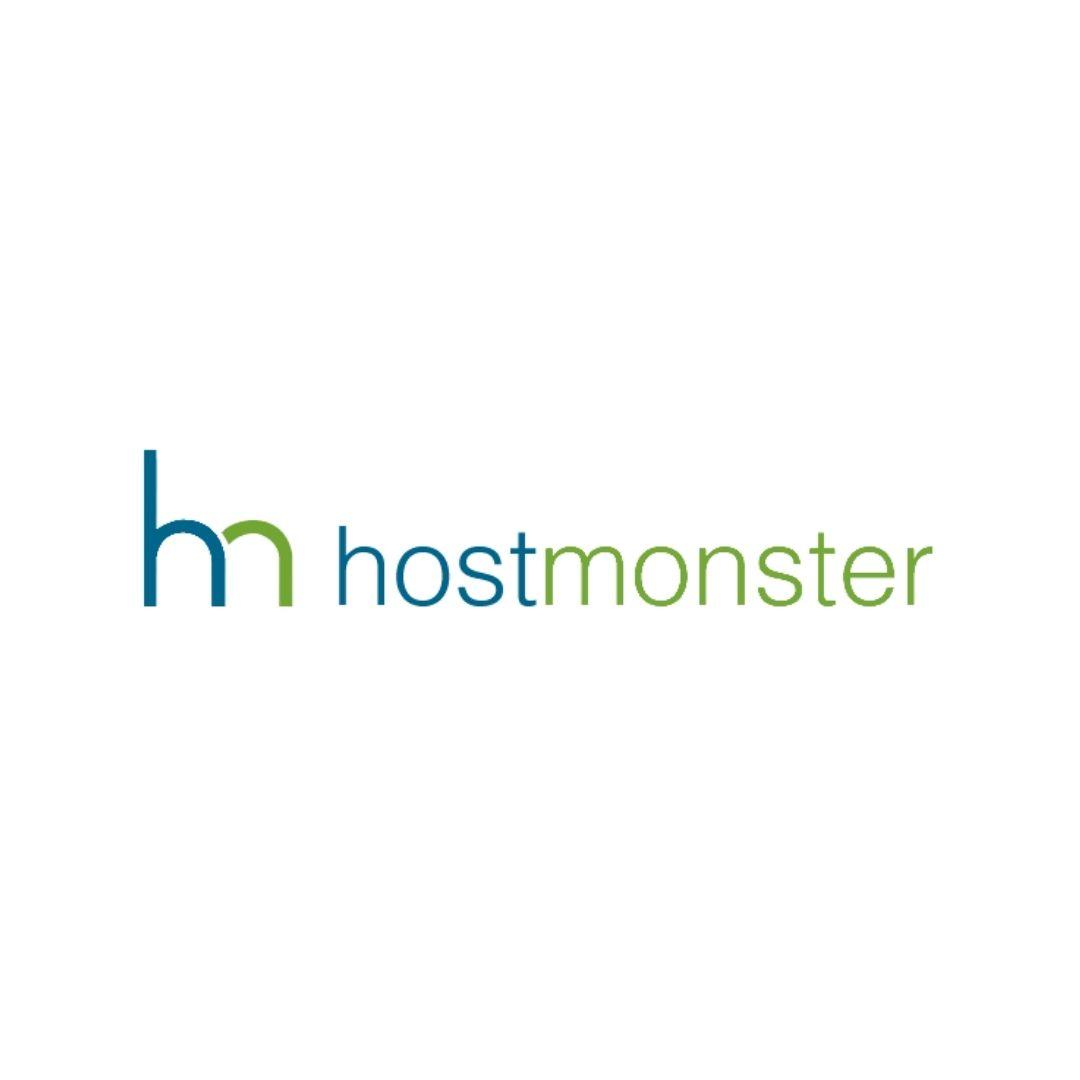 Host Monster (2)