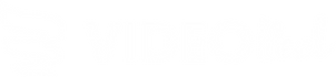 videoPeel-white-logo.87d7215a (1).png