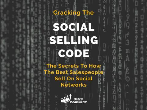 Social Selling Code.png