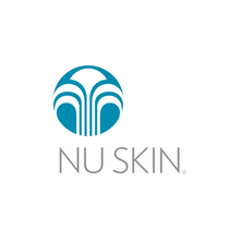 Nu Skin.png