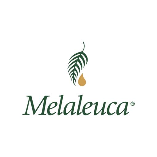 Melaleuca.png