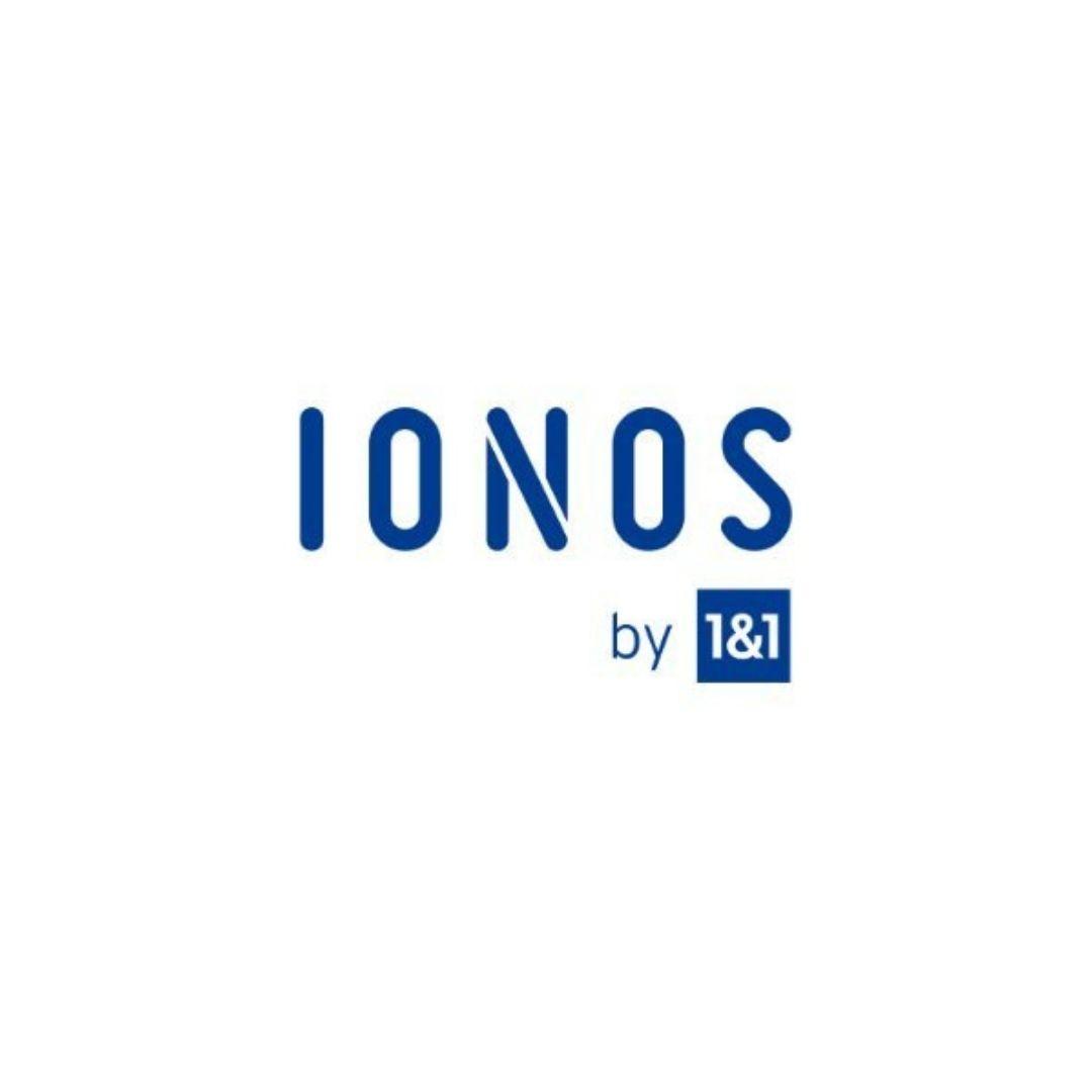 Ionos (1)