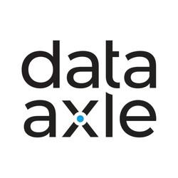 dataaxle