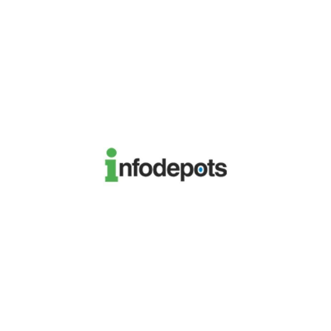 Infodepots
