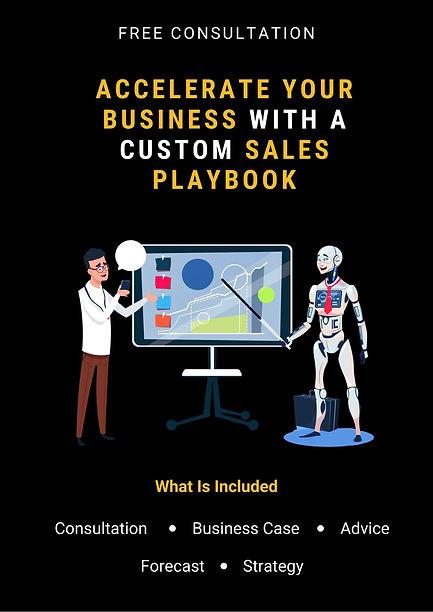 Sales Playbook.jpg
