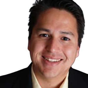 Steven Tedjamulia
