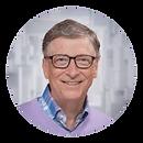 Bill Gates.png