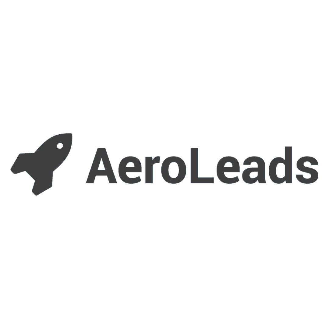 Aero Leads