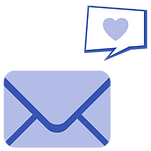 Email Interest (1).png