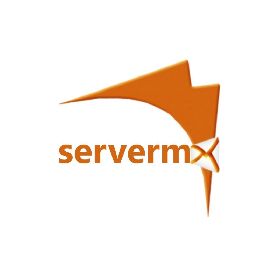 Server MX