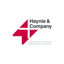Haynie & Company.png