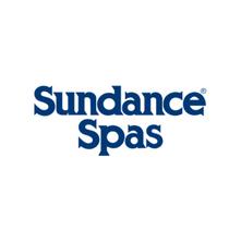 Sundance Spa (1).png
