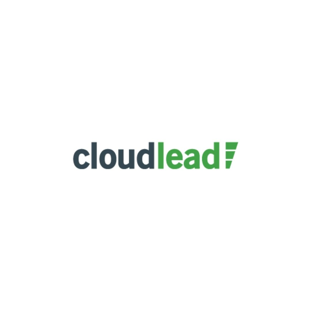 cloudlead