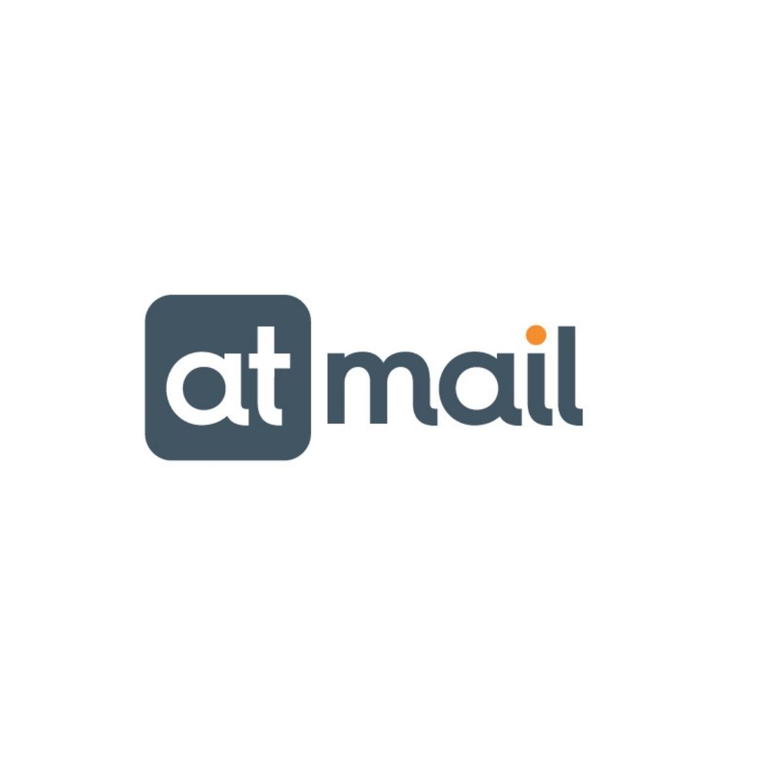 atmail (1)