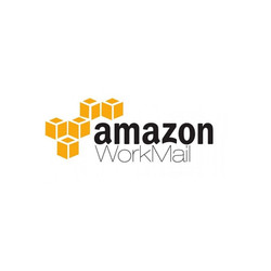 Amazon Work Mail