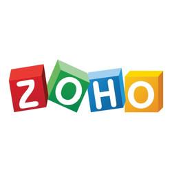 Zoho (1)