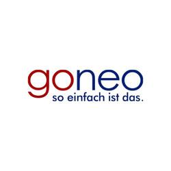 Go Neo