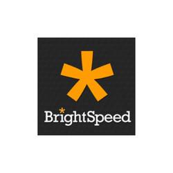 Brightspeed