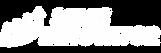 Copy of Copy of Sales Innovator Logo 350