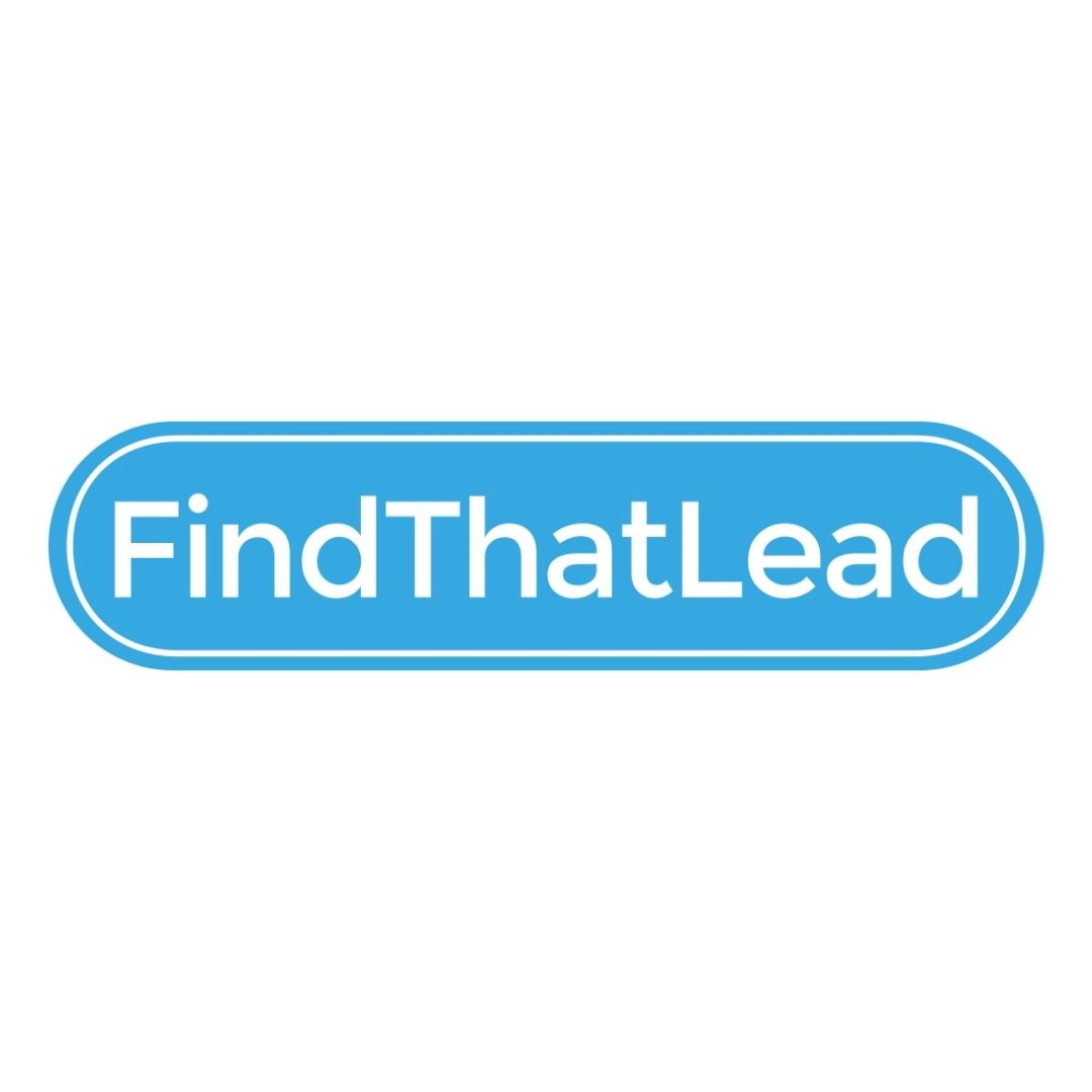 Find That Lead