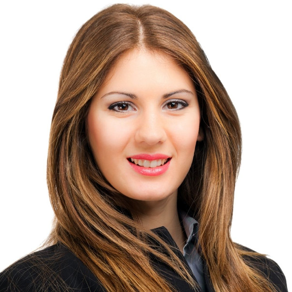 Melanie Cambell