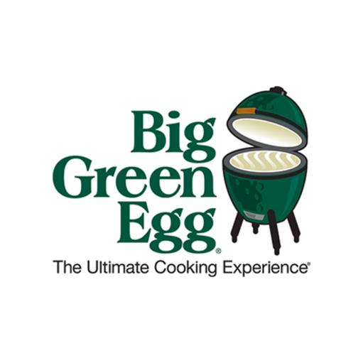Big Green Egg (1).png