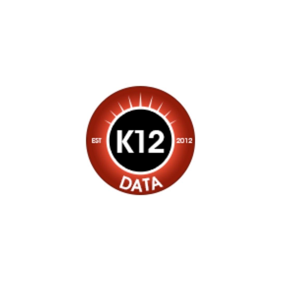 k12 data