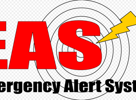 How Important is an Emergency Alert System During Disasters?