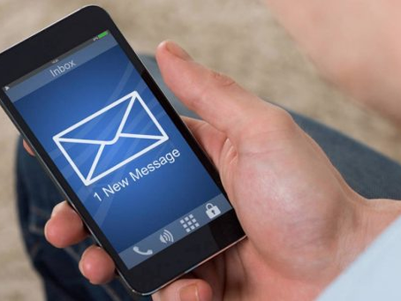 6 Types of Industries That Are Making the Most Out of Text Message Marketing