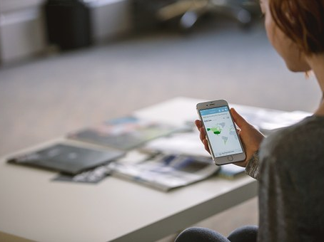 5 Critical Questions to Ask When Investing in a Business Texting Service