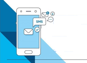 Why SMS Marketing is Important for Businesses