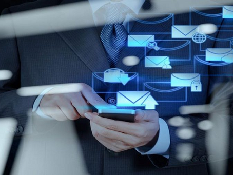 5 Reasons to Incorporate Bulk SMS Messaging Into Your Marketing