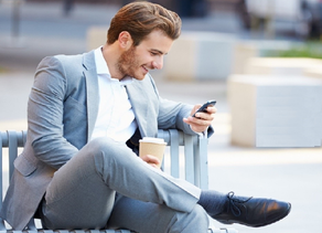 5 Incredible Ways Insurance Companies Can Take Advantage of SMS