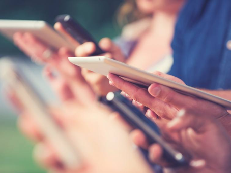 How to Put Bulk Text Messaging to Work for Your Local Small Business