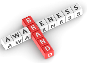 5 Surefire Strategies You Can Use to Boost Your Brand Awareness