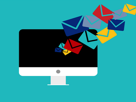 Email doesn't work quite effectively for internal communications – Here's why