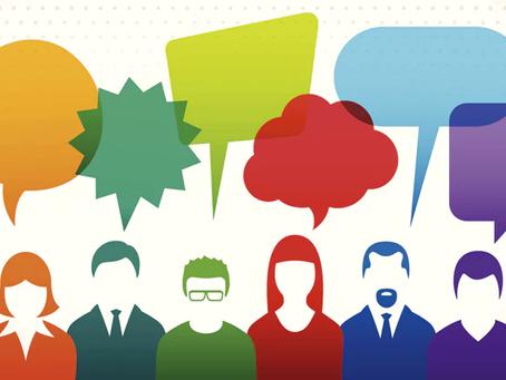 The 3 Best Ways to Distribute Customer Feedback Surveys