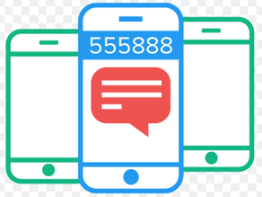 SMS Short Codes: Everything You Need to Know About
