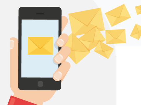 How Bulk SMS Improves Company's Correlation with Clients?